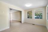 2568 63rd Terrace - Photo 15