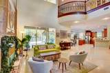 8645 Rodeo Drive - Photo 10