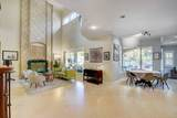 8645 Rodeo Drive - Photo 12
