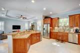 8645 Rodeo Drive - Photo 15
