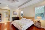 8645 Rodeo Drive - Photo 22