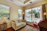 8645 Rodeo Drive - Photo 23