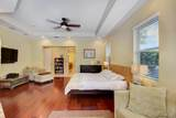 8645 Rodeo Drive - Photo 24
