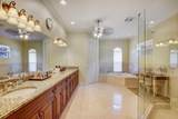 8645 Rodeo Drive - Photo 26