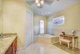 8645 Rodeo Drive - Photo 27