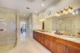 8645 Rodeo Drive - Photo 28