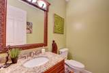 8645 Rodeo Drive - Photo 31