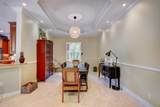 8645 Rodeo Drive - Photo 33