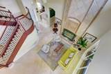 8645 Rodeo Drive - Photo 34
