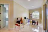 8645 Rodeo Drive - Photo 35