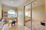 8645 Rodeo Drive - Photo 36