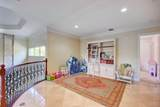 8645 Rodeo Drive - Photo 41