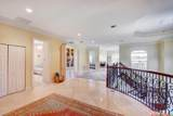 8645 Rodeo Drive - Photo 43