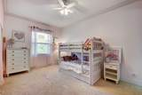8645 Rodeo Drive - Photo 44