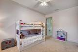 8645 Rodeo Drive - Photo 45