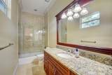 8645 Rodeo Drive - Photo 46