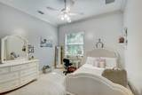 8645 Rodeo Drive - Photo 47