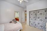 8645 Rodeo Drive - Photo 48