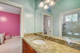 8645 Rodeo Drive - Photo 49