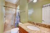 8645 Rodeo Drive - Photo 55