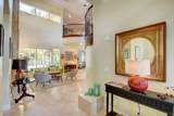 8645 Rodeo Drive - Photo 9