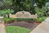 170 Bent Tree Drive - Photo 2