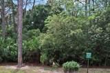 170 Bent Tree Drive - Photo 33