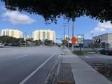 410 Boynton Beach Boulevard - Photo 8