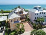155 Ocean Key Way - Photo 3