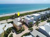 155 Ocean Key Way - Photo 4