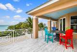 155 Ocean Key Way - Photo 77