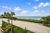 155 Ocean Key Way - Photo 79