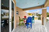 155 Ocean Key Way - Photo 81