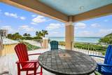155 Ocean Key Way - Photo 82
