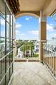 155 Ocean Key Way - Photo 83