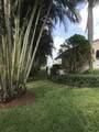 7025 2nd Terrace - Photo 4