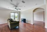 10280 Clubhouse Turn Road - Photo 13