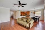10280 Clubhouse Turn Road - Photo 14