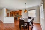 10280 Clubhouse Turn Road - Photo 15