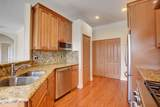 10280 Clubhouse Turn Road - Photo 17