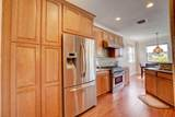 10280 Clubhouse Turn Road - Photo 18