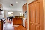 10280 Clubhouse Turn Road - Photo 19