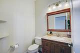 10280 Clubhouse Turn Road - Photo 21