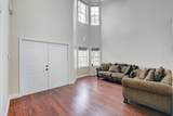 10280 Clubhouse Turn Road - Photo 23