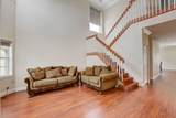 10280 Clubhouse Turn Road - Photo 24