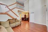 10280 Clubhouse Turn Road - Photo 25