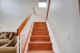 10280 Clubhouse Turn Road - Photo 26