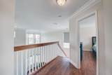 10280 Clubhouse Turn Road - Photo 27