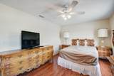 10280 Clubhouse Turn Road - Photo 33