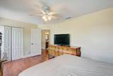 10280 Clubhouse Turn Road - Photo 34